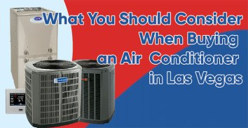 How is AC gas filling done? The complete guide - Ideas by Mr Right