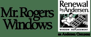 Mr Rogers Windows Replacement Windows Entry Doors Patio Doors