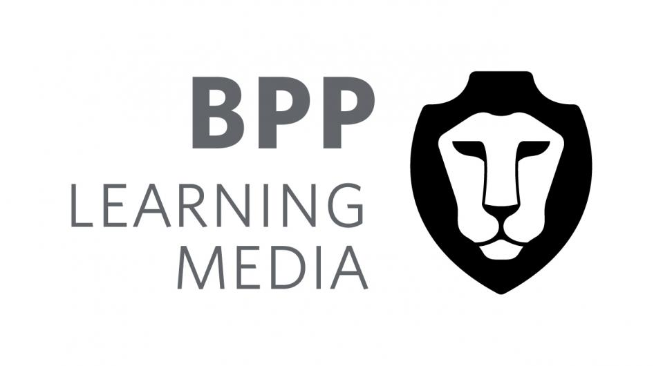 Online Learnings: Bpp Online Learning