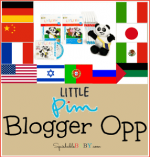 Little Pim button blogger opp sidebar-300