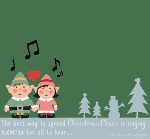 Spread-Christmas-Cheer