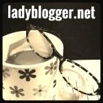 ladyblogger