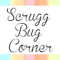 Scrugg Bug Corner