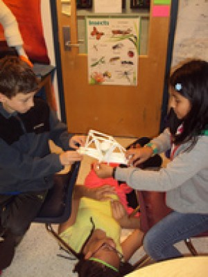 Why your Child should Major in Engineering and pursue a STEM field by LadyBlogger.net