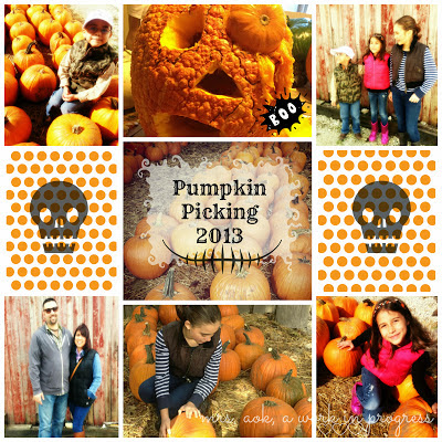 PumpkinPatch