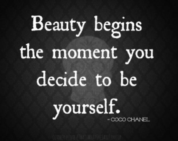 Coco-Chanel-Beauty.-300x237