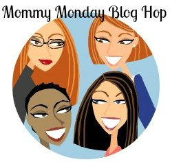 Mommy Monday Blog Hop| Where blogging Mamas come together to party| Blog |Blogging| Blog Hop| MondayForMoms