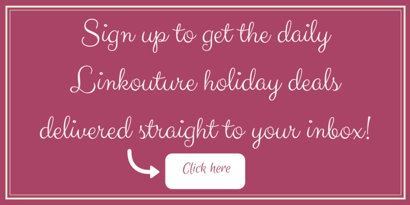 Sign-up-to-get-the-daily-Linkouture1-e1416533243383