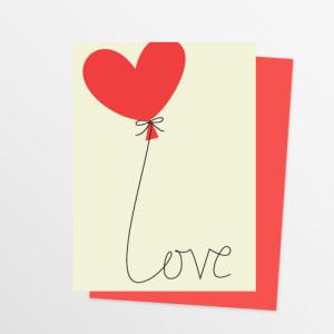 love-note-300x300