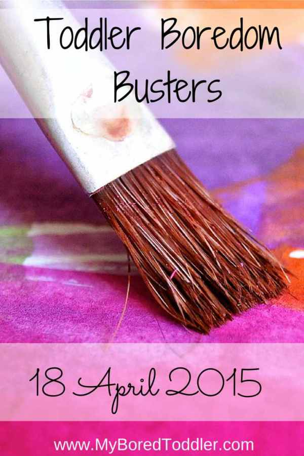 toddler-boredom-busters-1