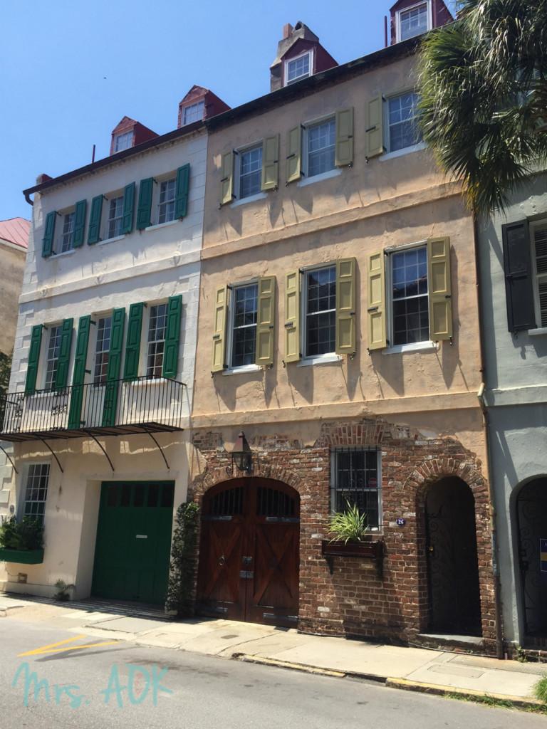 Charleston_1