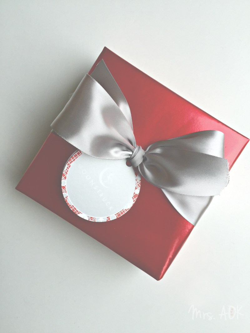 Moonstruck Chocolates Gift