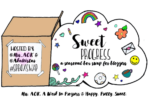 Sweet Progress Button Final