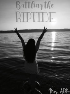 Battling the Riptide