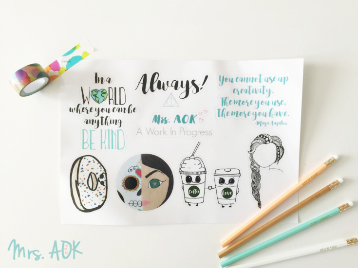 my-sticker-sheet-sticker-app