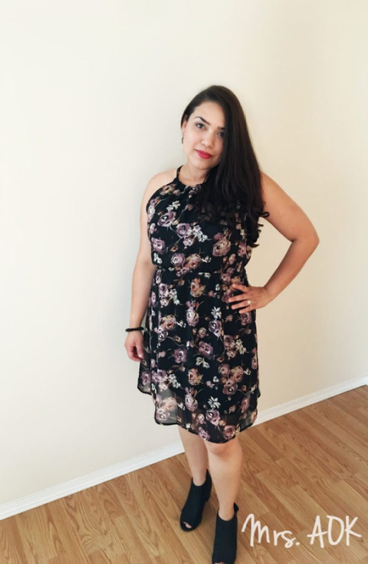 stitch-fix-floral-dress
