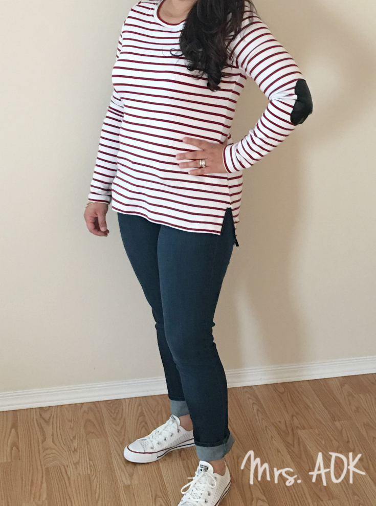 stitch-fix-stripe-shirt-and-jeans