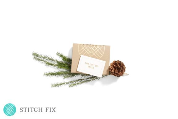 copy-of-stitch-fix-gift-guide-gift-cards-20161