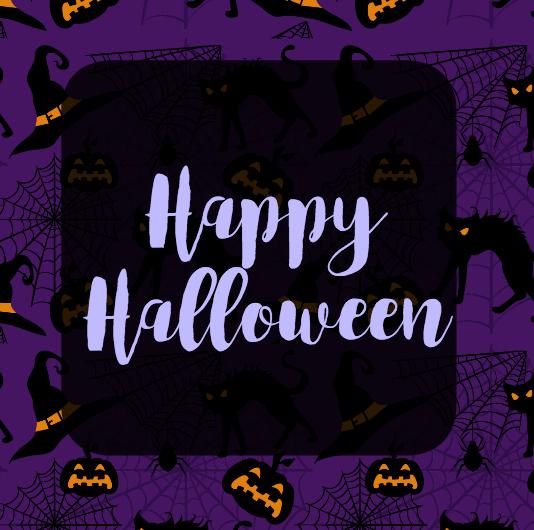happy-halloween-mmbh