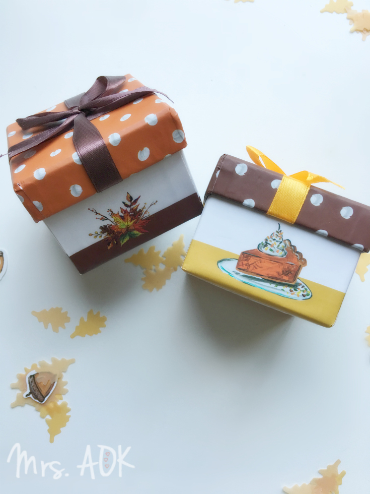 the-cutest-little-fall-boxes