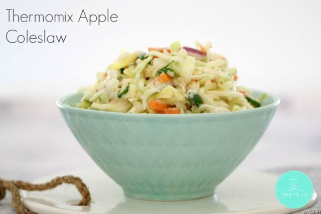 Thermomix-Apple-Coleslaw-
