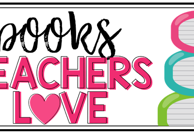 Mooseltoe ( Books Teachers Love )
