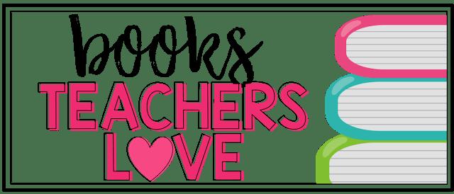 Duck for President ( Books Teachers Love )
