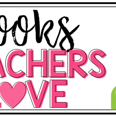 The Jacket I Wear in the Snow ( Books Teachers Love )