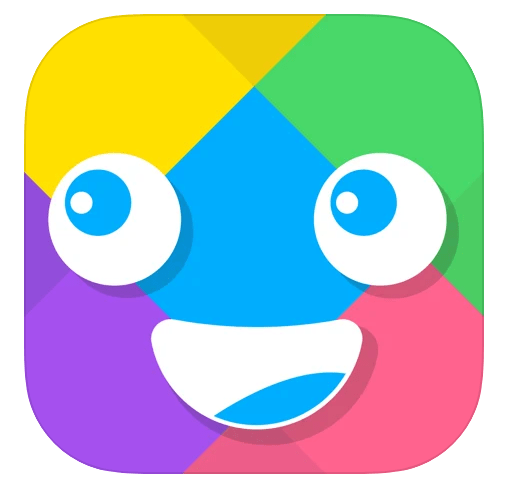 Otsimo app