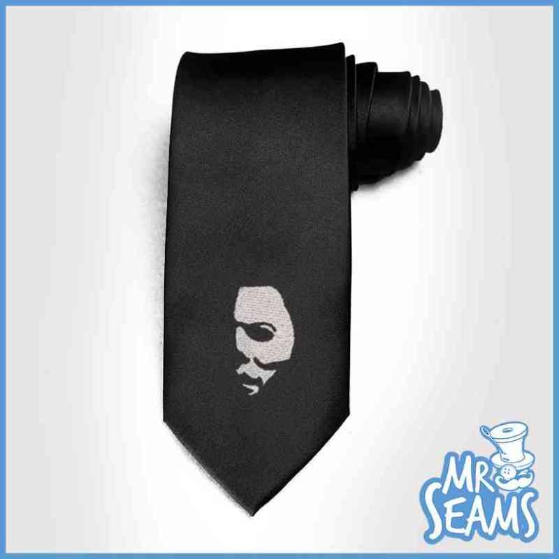 Michael Tie