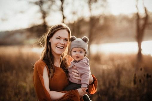 Familjefotografering stockholm uppsala norrtälje