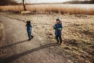 Barnfotografering Stockholm Uppsala Norrtälje-22