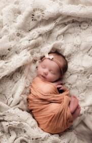 Nyföddfotografering Stockholm Ellen-8