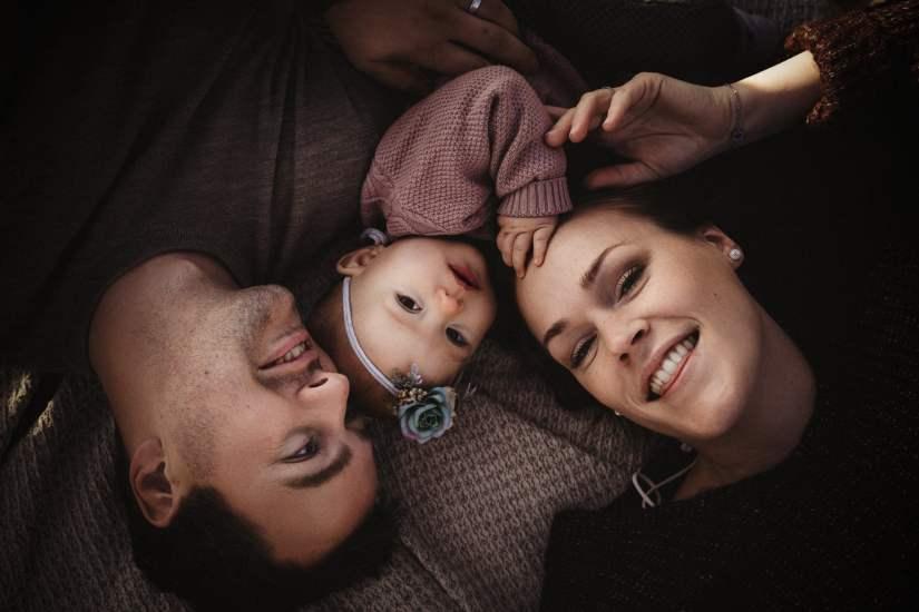 Familjefotograf Stockholm Uppsala-21