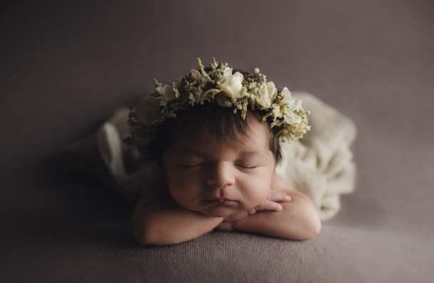 Nyföddfotofotografering Stockholm Uppsala Leah-1-2