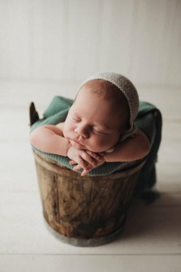 Nyföddfotofotografering Stockholm Uppsala Liam-1-3