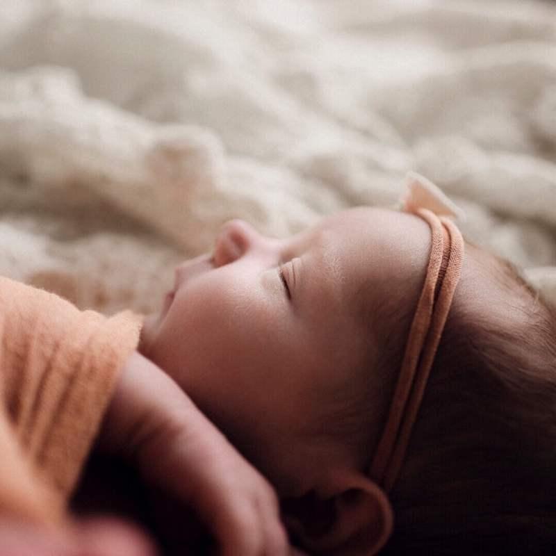 Tips inför bokning av er nyföddfotografering 1
