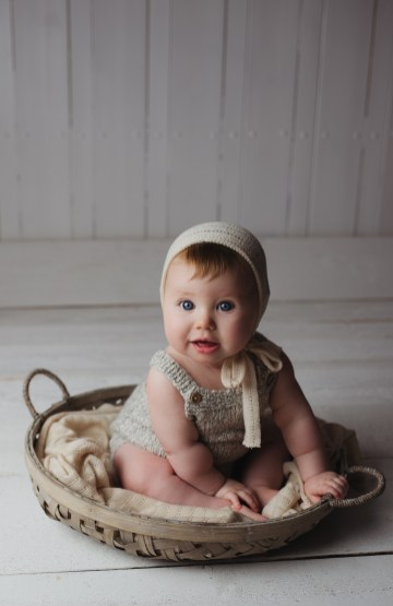 Barnfotografering Ida Stockholm-16
