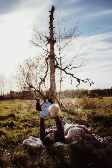 Familjefotografering Stockholm Rodling-23