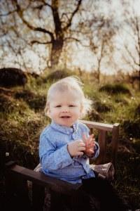 Familjefotografering Stockholm Rodling-30 3