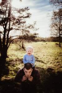 Familjefotografering Stockholm Rodling-4 3