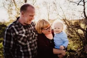 Familjefotografering Stockholm Rodling-5 3