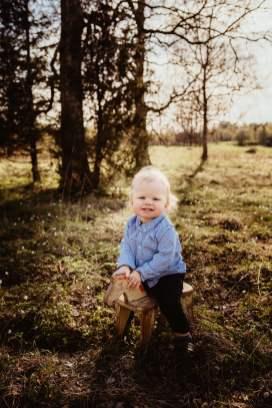 Familjefotografering Stockholm Rodling-9