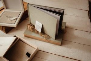 Fotoböcker Mrs Frankie 3