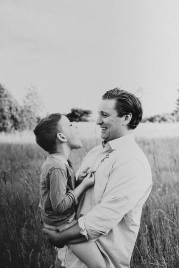 Familjefotografering Stockholm Jasmine-20