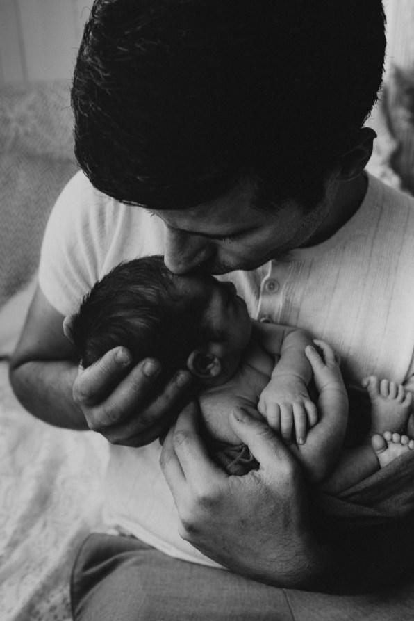 Nyföddfotografering Nivan Stockholm-7