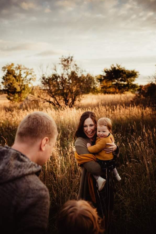 Familjefotografering Diel-5