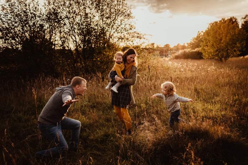 Familjefotografering Diel-7