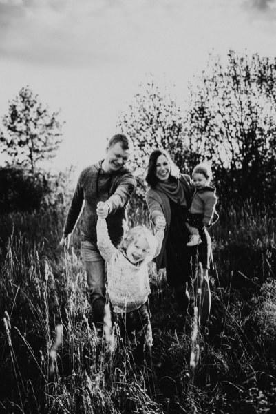 Familjefoto Diel-15