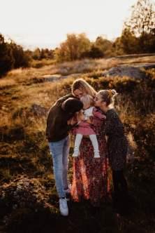Familjefotografering Nyström-20